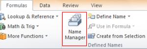 creating-range-names-in-Excel