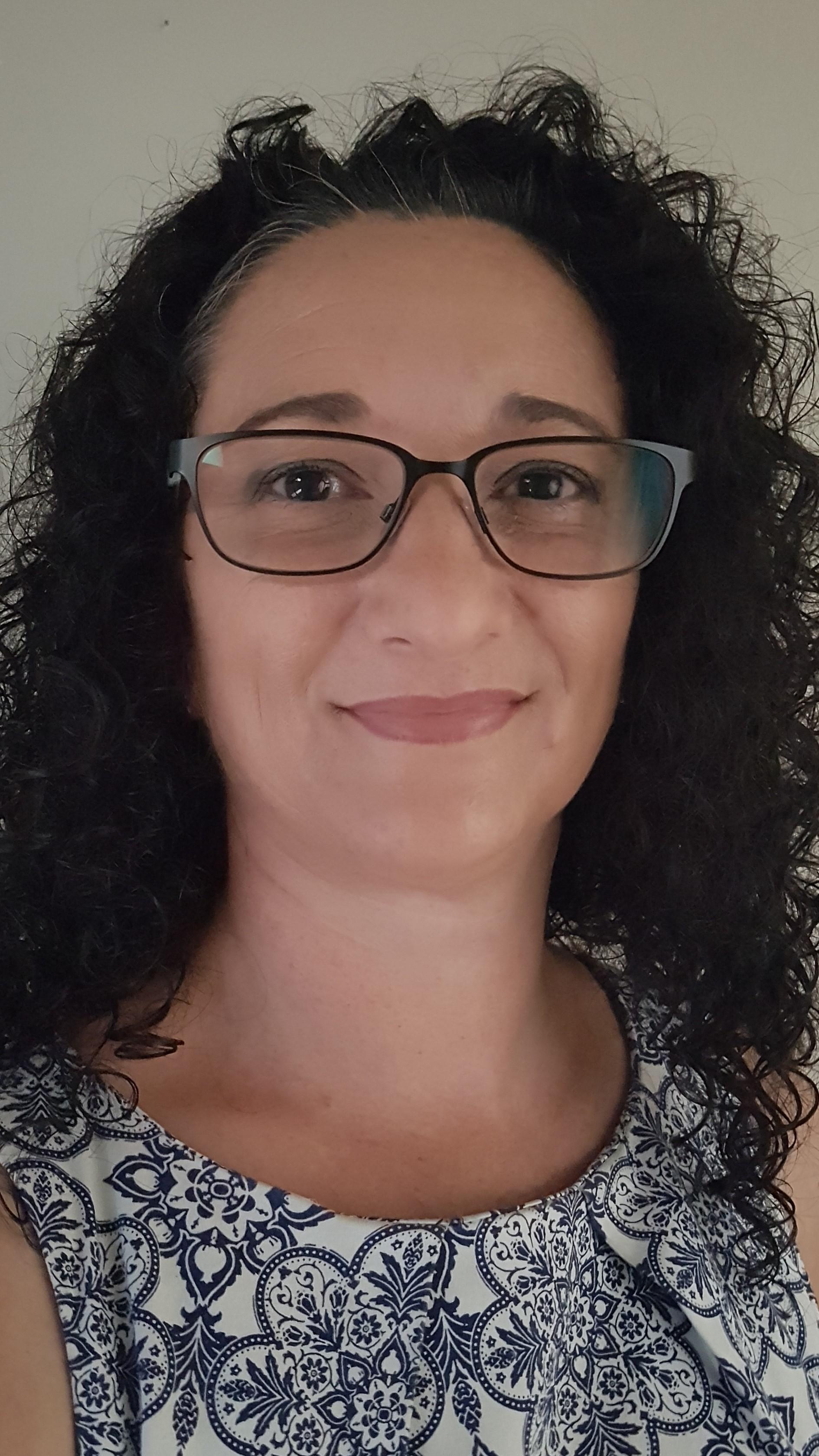Analir Pisani Profile
