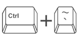 reveal formulas
